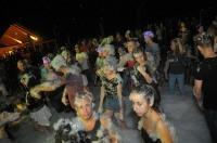 Zatoka Bajka - Bajkowe Piana Party - 7906_bajka_24opole_189.jpg