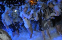 Zatoka Bajka - Bajkowe Piana Party - 7906_bajka_24opole_193.jpg