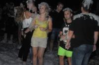 Zatoka Bajka - Bajkowe Piana Party - 7906_bajka_24opole_194.jpg