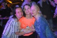 Zatoka Bajka - Bajkowe Piana Party - 7906_bajka_24opole_204.jpg