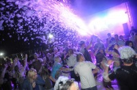 Zatoka Bajka - Bajkowe Piana Party - 7906_bajka_24opole_205.jpg