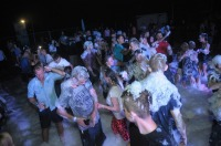 Zatoka Bajka - Bajkowe Piana Party - 7906_bajka_24opole_213.jpg