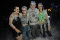 Zatoka Bajka - Bajkowe Piana Party - 7906_bajka_24opole_214.jpg