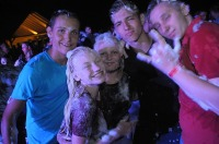 Zatoka Bajka - Bajkowe Piana Party - 7906_bajka_24opole_226.jpg