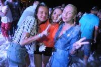 Zatoka Bajka - Bajkowe Piana Party - 7906_bajka_24opole_227.jpg