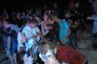 Zatoka Bajka - Bajkowe Piana Party - 7906_bajka_24opole_232.jpg