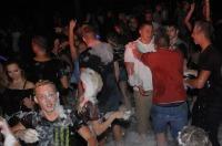 Zatoka Bajka - Bajkowe Piana Party - 7906_bajka_24opole_233.jpg