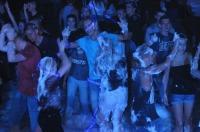 Zatoka Bajka - Bajkowe Piana Party - 7906_bajka_24opole_240.jpg