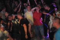 Zatoka Bajka - Bajkowe Piana Party - 7906_bajka_24opole_241.jpg