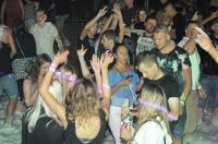 Zatoka Bajka - Bajkowe Piana Party - 7906_bajka_24opole_250.jpg