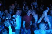 Zatoka Bajka - Bajkowe Piana Party - 7906_bajka_24opole_253.jpg