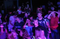Zatoka Bajka - Bajkowe Piana Party - 7906_bajka_24opole_258.jpg