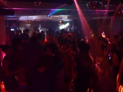 Kubatura - Dj Mido #Hot In Here - 7907_foto_crkubatura_012.jpg