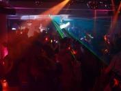 Kubatura - Dj Mido #Hot In Here - 7907_foto_crkubatura_014.jpg