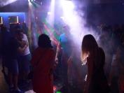 Kubatura - Dj Mido #Hot In Here - 7907_foto_crkubatura_016.jpg