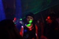 Kubatura - Dj Mido #Hot In Here - 7907_foto_crkubatura_044.jpg
