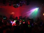 Kubatura - Dj Mido #Hot In Here - 7907_foto_crkubatura_048.jpg