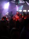 Kubatura - Dj Mido #Hot In Here - 7907_foto_crkubatura_072.jpg