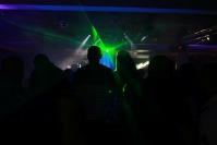 Kubatura - Dj Mido #Hot In Here - 7907_foto_crkubatura_092.jpg