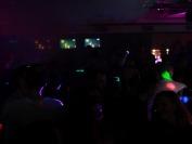 Kubatura - Dj Mido #Hot In Here - 7907_foto_crkubatura_111.jpg