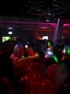 Kubatura - Dj Mido #Hot In Here - 7907_foto_crkubatura_161.jpg