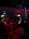 Kubatura - Dj Mido #Hot In Here - 7907_foto_crkubatura_162.jpg