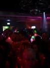 Kubatura - Dj Mido #Hot In Here - 7907_foto_crkubatura_163.jpg