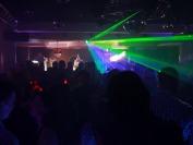 Kubatura - Dj Mido #Hot In Here - 7907_foto_crkubatura_215.jpg