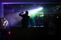Kubatura - Dj Mido #Hot In Here - 7907_foto_crkubatura_228.jpg