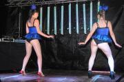 Zatoka Bajka - Bajkowe Disco Polo z Mario Bischin, Freaky Boys i Rompey