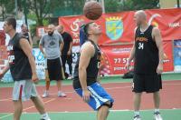 Streetball Challenge Opole 2017 - 7909_stretball_24opole_001.jpg