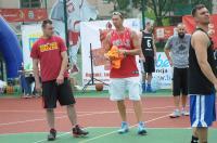Streetball Challenge Opole 2017 - 7909_stretball_24opole_003.jpg