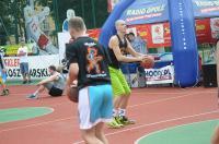 Streetball Challenge Opole 2017 - 7909_stretball_24opole_005.jpg