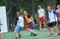 Streetball Challenge Opole 2017 - 7909_stretball_24opole_006.jpg