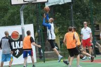 Streetball Challenge Opole 2017 - 7909_stretball_24opole_008.jpg