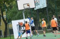 Streetball Challenge Opole 2017 - 7909_stretball_24opole_009.jpg