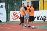 Streetball Challenge Opole 2017 - 7909_stretball_24opole_014.jpg