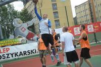Streetball Challenge Opole 2017 - 7909_stretball_24opole_019.jpg