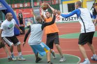 Streetball Challenge Opole 2017 - 7909_stretball_24opole_021.jpg