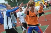 Streetball Challenge Opole 2017 - 7909_stretball_24opole_025.jpg