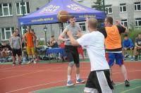 Streetball Challenge Opole 2017 - 7909_stretball_24opole_029.jpg