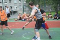 Streetball Challenge Opole 2017 - 7909_stretball_24opole_031.jpg