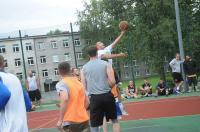 Streetball Challenge Opole 2017 - 7909_stretball_24opole_033.jpg
