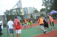 Streetball Challenge Opole 2017 - 7909_stretball_24opole_038.jpg
