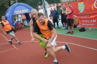 Streetball Challenge Opole 2017 - 7909_stretball_24opole_040.jpg
