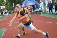 Streetball Challenge Opole 2017 - 7909_stretball_24opole_042.jpg