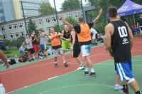 Streetball Challenge Opole 2017 - 7909_stretball_24opole_046.jpg