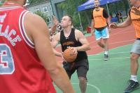 Streetball Challenge Opole 2017 - 7909_stretball_24opole_048.jpg