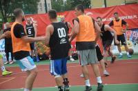 Streetball Challenge Opole 2017 - 7909_stretball_24opole_051.jpg