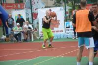 Streetball Challenge Opole 2017 - 7909_stretball_24opole_052.jpg